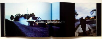 Doug Rickard,44) N.A (SPECIAL EDITION WITH PRINT)