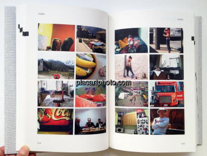 Kurt Caviezel,22) The Encyclopedia of Kurt Caviezel (signed)