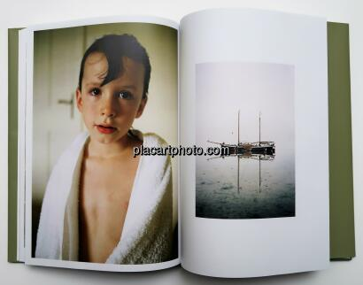 Thekla Ehling,Sommerherz (LTD AND SIGNED)