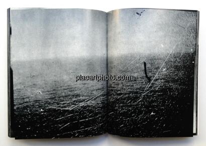 Daido Moriyama,Farewell Photography