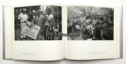 Garry Winogrand,Figments from the real world