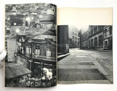 Sergio Larrain,Valparaiso (portfolio Du)