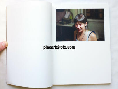 Alberto Lizaralde,Everything will be ok(sealed copy)