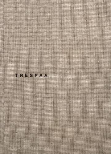 Geirmunder Klein,Trespaa (Edition of 20)