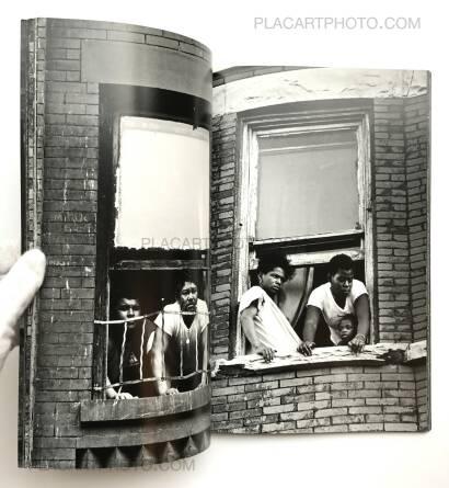 Masao Gozu,In New York (SET OF 3 VOLUMES)