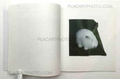 Ruth van Beek,The Hibernators (Limited to 200 copies)
