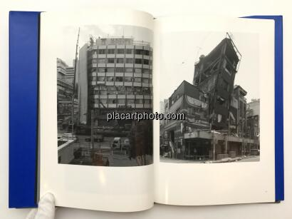 Ryuji Miyamoto,Kobe 1995 After the Earthquake (SIGNED)