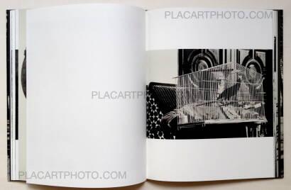 Pablo Larreta,Time Lost (Signed)