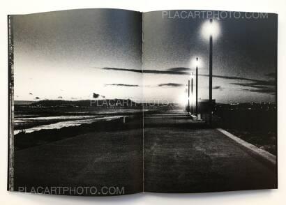 Joao Miguel Barros,Between gaze and hallucination (SIGNED)
