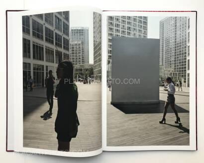Guy Tillim,Edit Beijing (with a signed c-print)