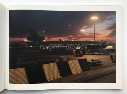 Peter Fischli & David Weiss,Airports