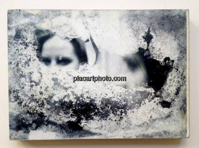 Jozo Palkovits,Lost pictures