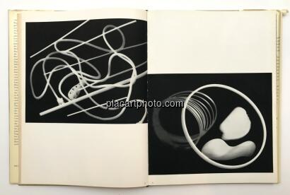 Otto Steinert,Subjektive Fotografie (vol. 1 & 2)