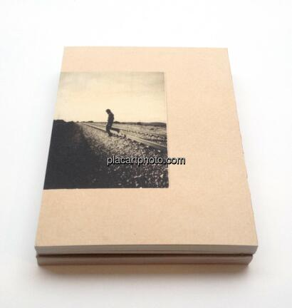 Juanan Requena,Al borde de todo mapa (LAST 2 COPIES)