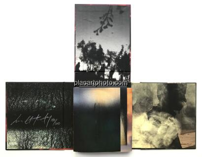 Laura El-Tantawy,Beyond here is nothing (SIGNED AND NUMBERED) LAST COPIES!!