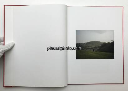 Paul Graham,A Shimmer of possibility (12 volumes)