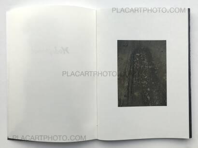Michiko Hayashi ,Hodophylax (ONLY 111 COPIES - SIGNED)
