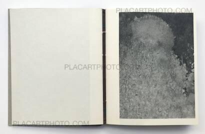 Daisuke Yokota,Linger/ Teikai (ONLY 77 COPIES - SIGNED)