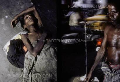 Tiane Doan na Champassak,Kolkata (signed) (Back in stock)