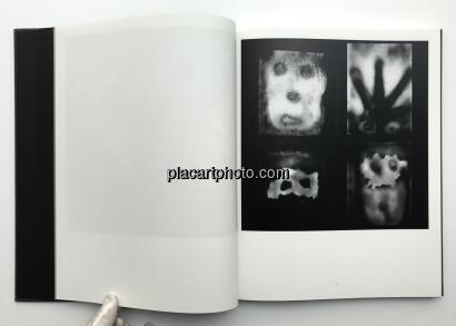 Roger Ballen,The House Project (Signed by the authors)