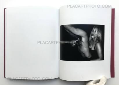 Victor Cobo,Exit Pleasure (Signed)