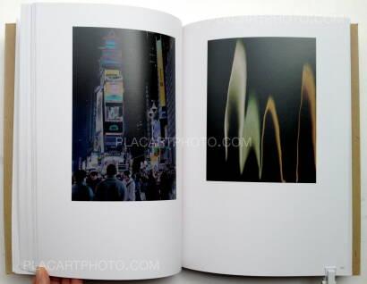 Toshitsugu Yamawaki,Dimension of Vision (Signed)