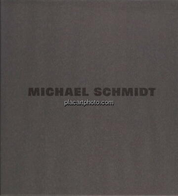 Michael Schmidt,Lebensmittel