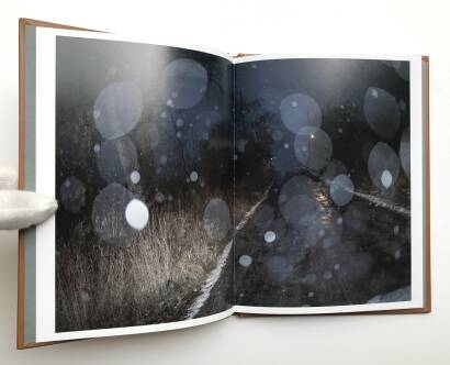 Todd Hido,One Picture Book # 93 : Seasons Road (WITH A SIGNED PRINT)
