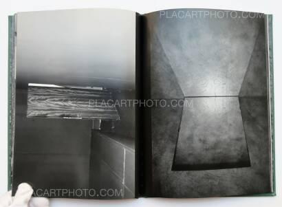 Dirk Braeckman,Z.z.(t) vol 2 (Shrinkwrap)