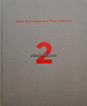 Oliver Chanarin & Adam Broomberg,War Primer 2 (ONLY 100 COPIES - SIGNED)