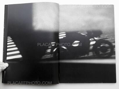 Renato D'Agostin,TOKYO UNTITLED (SIGNED)