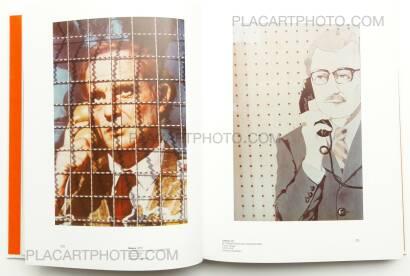 Luigi Ghirri,Pensare per immagini