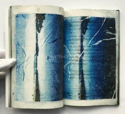 Svetlana Levchenko,God is an artist (ONLY 100 COPIES - SIGNED)