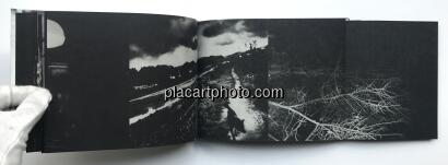 Hajime Kimura,Snowflakes Dog Man (ONLY 69 COPIES - SIGNED)
