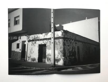 Pia Elizondo,Entre deux (ONLY 100 COPIES - SIGNED)