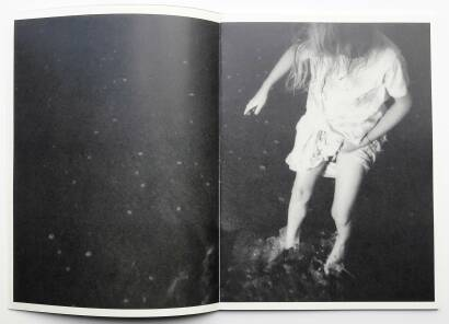Joakim Kocjancic,Mediterraneo (ONLY 50 COPIES - SIGNED WITH A PRINT)