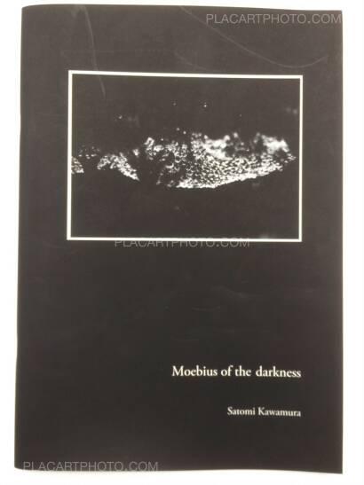 Satomi Kawamura,Moebius of the darkness