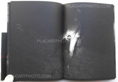 Erhan Can akbulut,Of fading memories (SIGNED)
