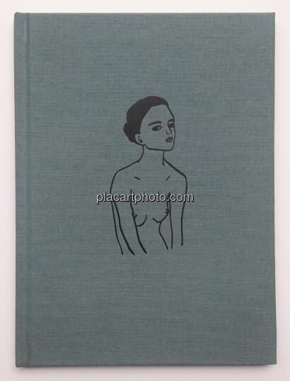 Charles Johnstone,Je ne sais quoi (ONLY 150 COPIES - SIGNED BY BOTH)