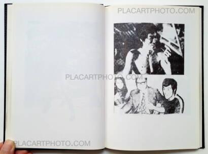 Dimitri Bruni & Manuel Krebs (ed.),Bruce Lee