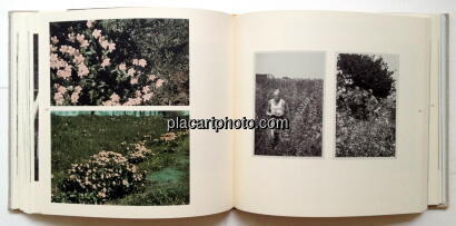 Ed Jones & Timothy Prus,Nein, Onkel - Snapshots from another front 1938-1945