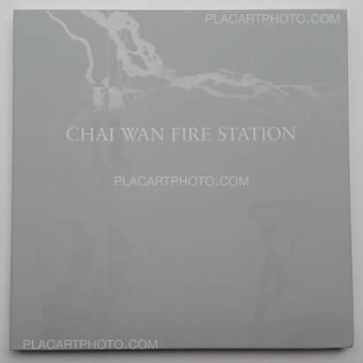 Chan Dick,Chai wan fire station