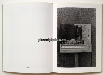 Michael Schmidt,U-NI-TY (sealed copy)