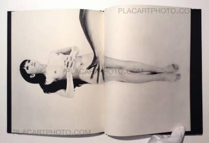 Akira Suzuki,Les Fleurs du Mal - Réhabilitation par mon sexe