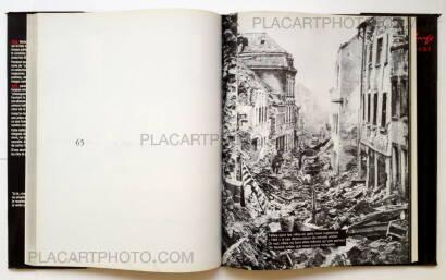 Bertold Brecht,ABC de la guerre