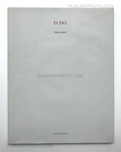 Chan chao,ECHO