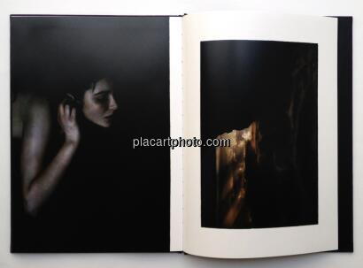 Bill Henson,Bill Henson (LTD EDITION + SIGNED C-PRINT)