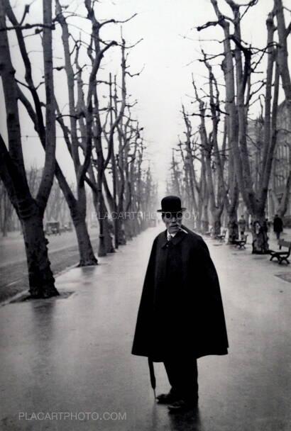 Henri Cartier-Bresson,Images à la sauvette