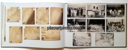 Arianna Arcara & Luca Santese,Found Photos in Detroit (In shrink-wrap)