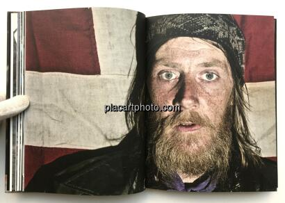 Magnus Cederlund,Skin Close